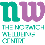 The Norwich Wellbeing Centre