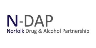 N-DAP
