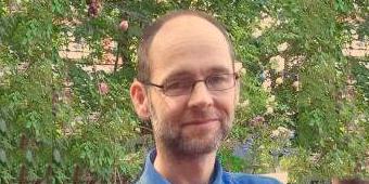 Steven Bishop