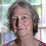 Sue Baylis