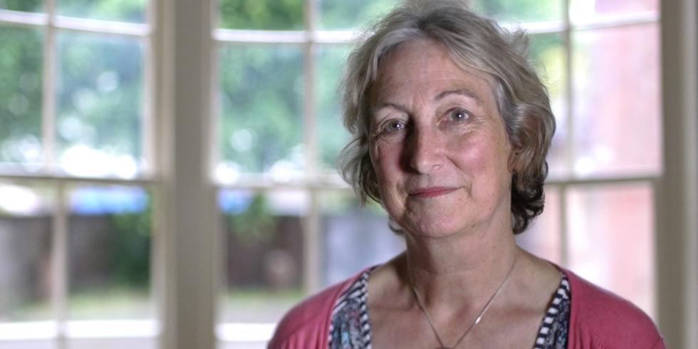 Sue Bayliss