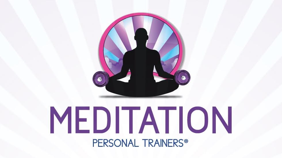 Meditation Personal Trainers