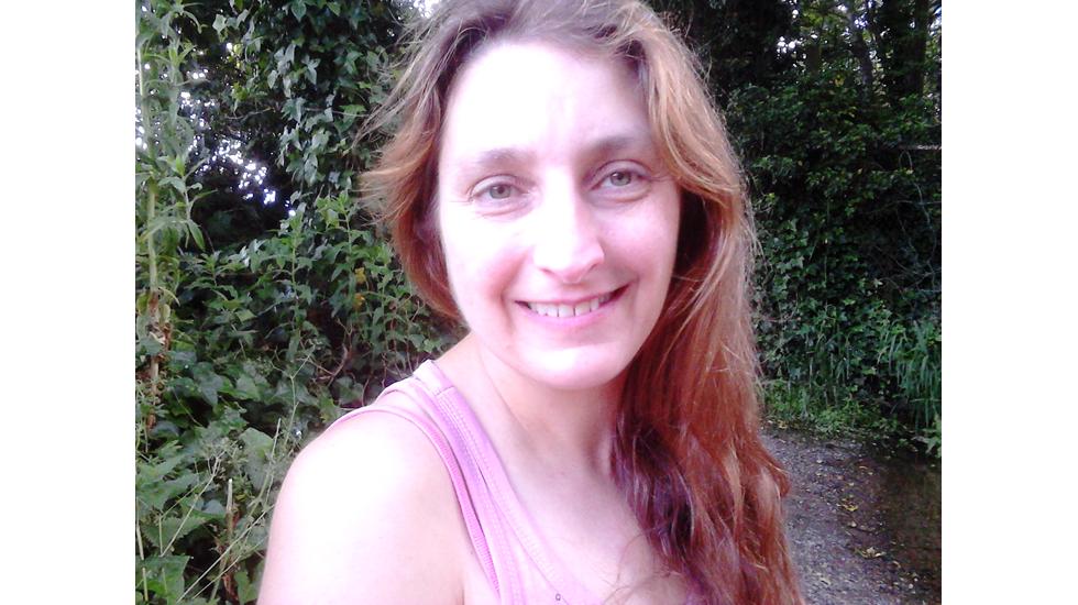 Tessa Kirkpatrick