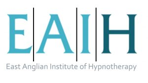 East Anglian Institute of Hypnotherapy