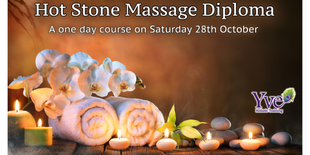 Hot stone massage 2017-10