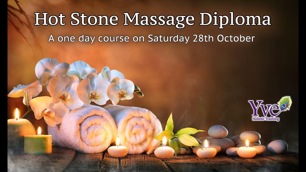 Hot stone massage 2017-10
