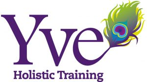 Yve Holistic Training